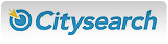 http://directtowingandtransport.com/wp-content/uploads/2018/07/citysearch_logo-1-154x41.png