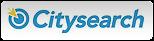 https://directtowingandtransport.com/wp-content/uploads/2018/07/citysearch_logo-1-154x41.png