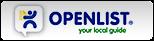 http://directtowingandtransport.com/wp-content/uploads/2018/07/openlist-logo-154x41.png