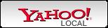 https://directtowingandtransport.com/wp-content/uploads/2018/07/yahoo_local_logo-1-154x41.png