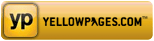 https://directtowingandtransport.com/wp-content/uploads/2018/07/yellowpages-1-154x41.png